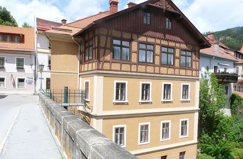appartement-zur-brucke-001